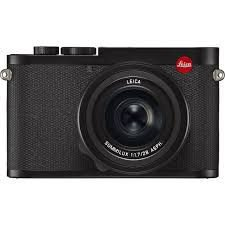 Camera Leica Q2