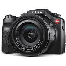 Camera Leica V-lux (typ 114)