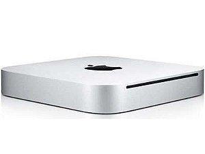 Apple Mac Mini MGEM2LL/A 2014 - Semi Novo