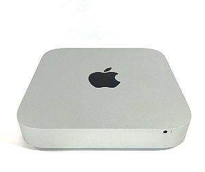 Apple Mac Mini - 2011 - Semi Novo