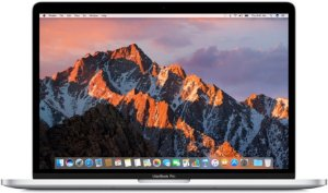 Apple Macbook Pro 13 polegadas - 2017