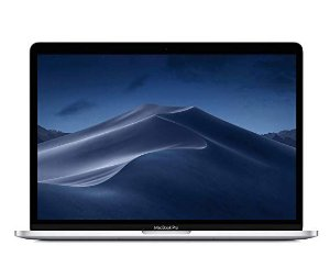 Apple Macbook Pro 13 Polegadas - 2018