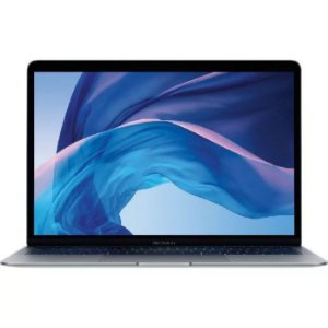 Apple Macbook Pro 15 Polegadas - 2018
