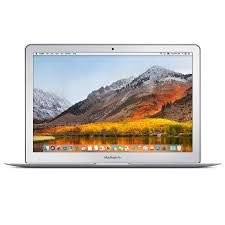 Apple MacBook Air - 13 Polegadas - 2017