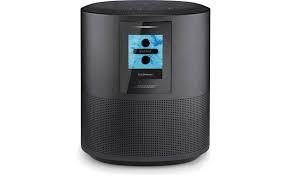 Bose Home Speaker 500 Wireless