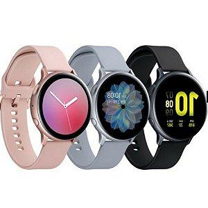 Relogio Smartwatch Samsung Galaxy Watch Active2