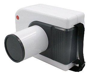 Raio X Portátil Odontologico Azdent LK-C27