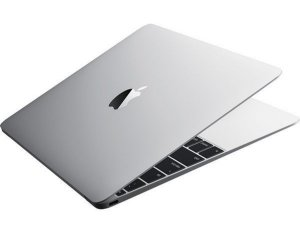 Apple MacBook 12 polegadas Retina - 2017 - Intel M3 1.2 Ghz