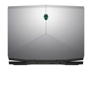 Alienware m15 Notebook Gamer 15.6 Polegadas i7 16Gb ram GTX 1660 Ti 1Tb Hd + 256gb SSD