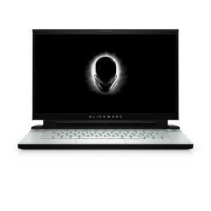Alienware m15 R2 Notebook Gamer 15.6 Polegadas Intel i7 RTX 2070 16Gb Ram 512GB SSD
