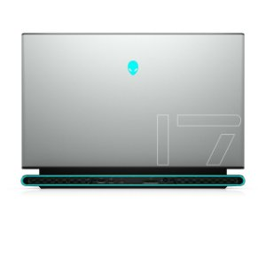 Alienware M17 Notebook Gamer 17.3 Polegadas i7 RTX 2070 16Gb Ram 1TB SSD