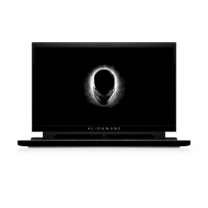 Alienware m17 R2 Notebook Gamer 17.3 Polegadas i7 NVIDIA 2060 8Gb Ram 256GB SSD