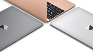 Apple Macbook Air 13 Polegadas - 2020