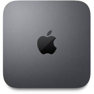 Apple Mac Mini 2020 - Ultima Versão