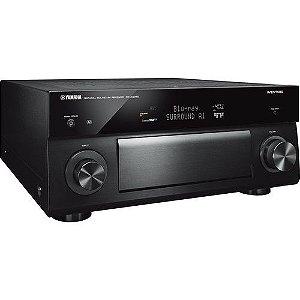 Receiver Yamaha Rxa3080 Aventage 9.2