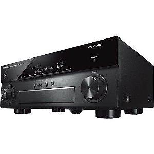 Yamaha Rx-a880 Receiver