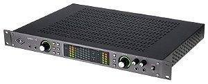 Apollo X8 Interface - Universal Audio