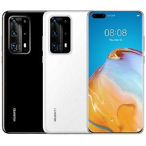Huawei P40 Pro+ plus 512GB 8GB RAM ELS-N39 Dual Sim