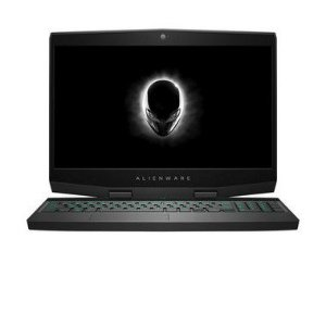 Alienware m15 Notebook Gamer 15.6 Polegadas i7 RTX 2070 32Gb Ram 1TB SSD