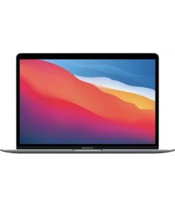 Apple Macbook Air 2020 M1 Chip 13,3 Retina 8gb RAM