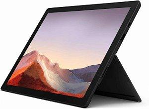 Microsoft Surface Pro 7 I7 256gb SSD 16gb RAM