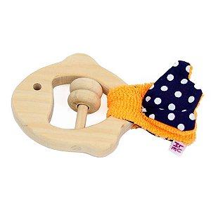 Peixe Sensorial