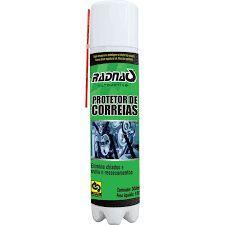 PROTETOR DE CORREIAS RQ6095 CAIXA COM 12 UNIDADES