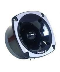 SUPER TWEETER UNLIKE 100 RMS UNT 400