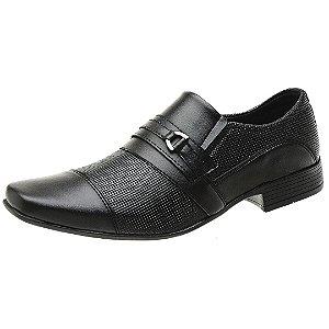 Sapato Social Siroco Sola de Borracha 1021E
