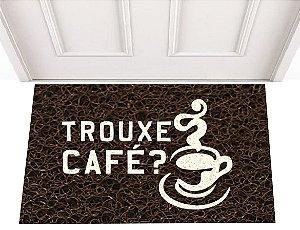 TROUXE CAFÉ 0,60 x 0,40