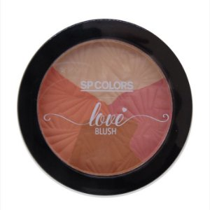Blush Sp Colors Love Blush