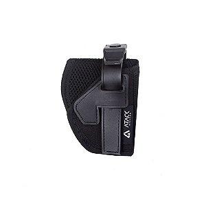 Coldre de Cintura Mini Concept