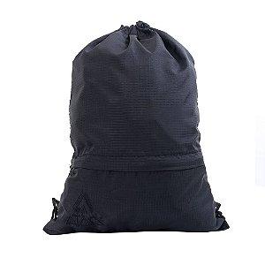 Bolsa Gym Bag
