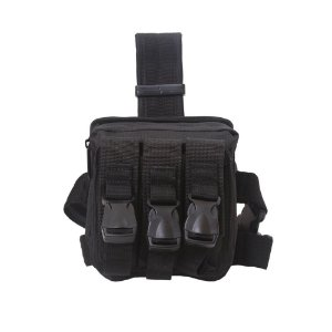 Pochete Bornal Tactical Bag Belt