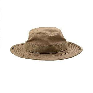 Chapéu Boonie Hat