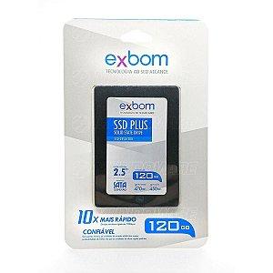HD SSD III