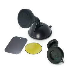 Suporte Celular Carro Veicular Imã Ventosa