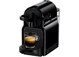 Cafeteira Nespresso Inissia