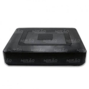 Gravador Digital 4 Canais Stand Alone DVR AHD