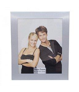 Porta-retratos 20x25cm