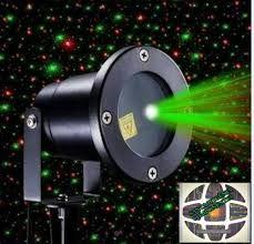Outdoor Laser Light Ip65 Tnb Led