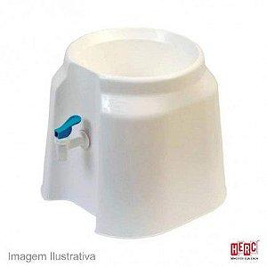 Bebedouro para Galão HERC PVC BR 374