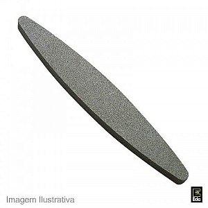 Pedra Canoa P/ Afiar 9''- Eda 6td