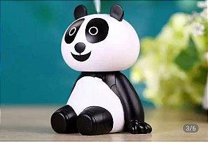 Difusro panda