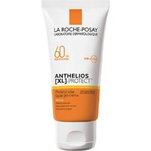Protetor Solar Anthelios XL Protect Facial FPS 60 La Roche-Posay 40g