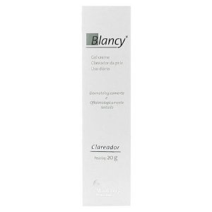 BLANCY CLAREADOR GEL CREME 20GR
