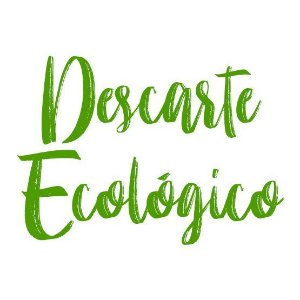 Descarte Ecológico