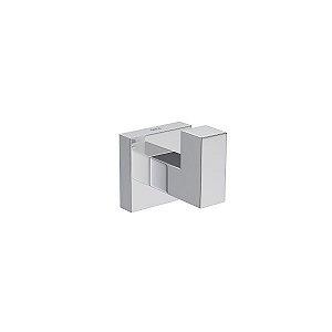 Cabide Quadratta
