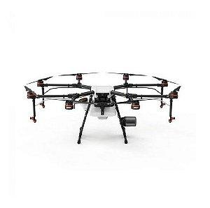 Kit Drone DJI Agras MG-1P c/ 4 Baterias e 1 Carregador