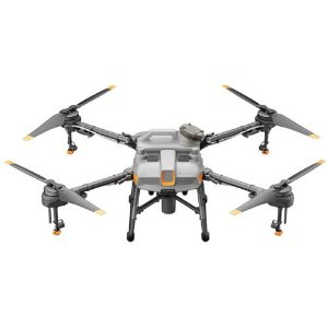 Drone Pulverizador DJI Agras T10